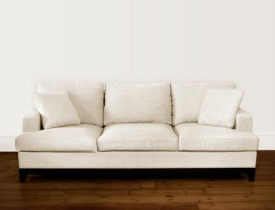 Stalands säljer mestadels enkla och funktionella möbler