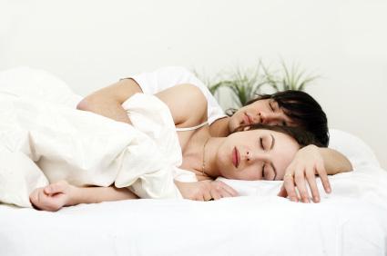 Är sovkomforten verkligen bättre i en ställbar säng?